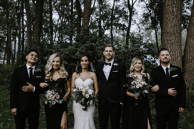 bridal-party-wedding-photos-cherry-beach-copperred-photography.jpg