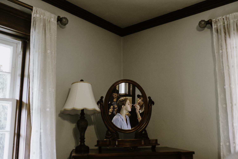 bridal-prep-wedding-ideas-copperred-photography.jpg