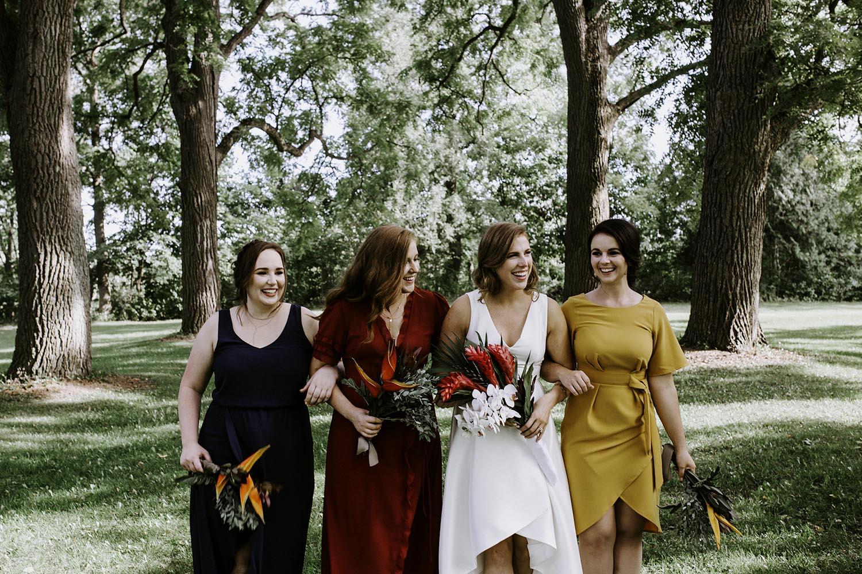 bridesmaid-photos-toronto-photographer-copperred-photography.jpg