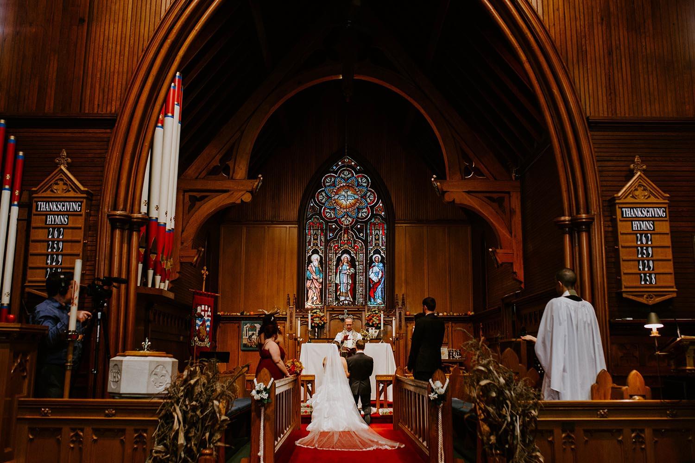 chapel-wedding-photos-copperred-photography.jpg
