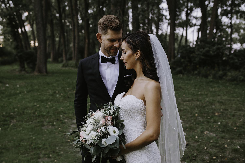 cherry-beach-wedding-photos-copperred-photography.jpg