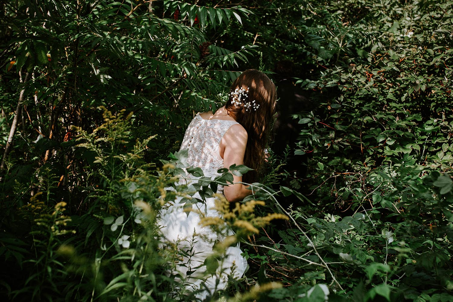forest-wedding-photos-copperred-photography.jpg