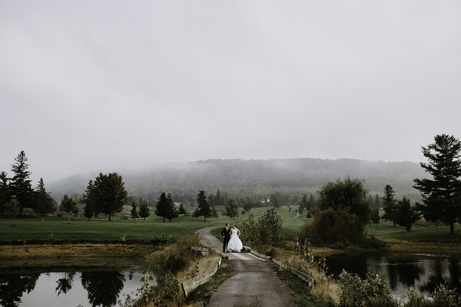 golf-course-wedding-photos-copperred-photography-Indian-wells.jpg