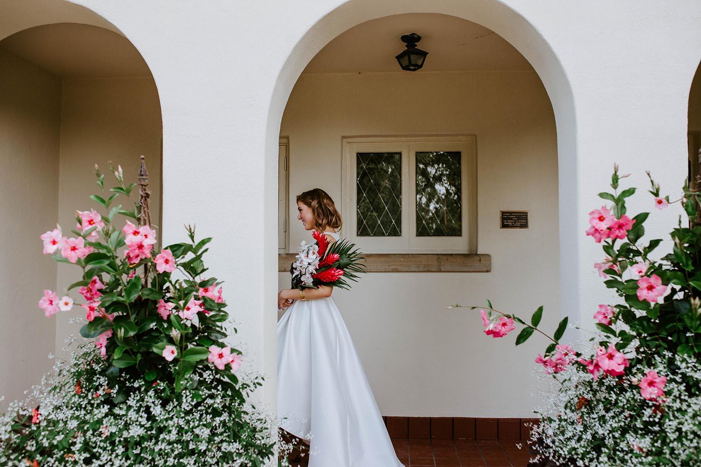gta-wedding-photographer-copperred-photography-elsie-perrin-estate.jpg