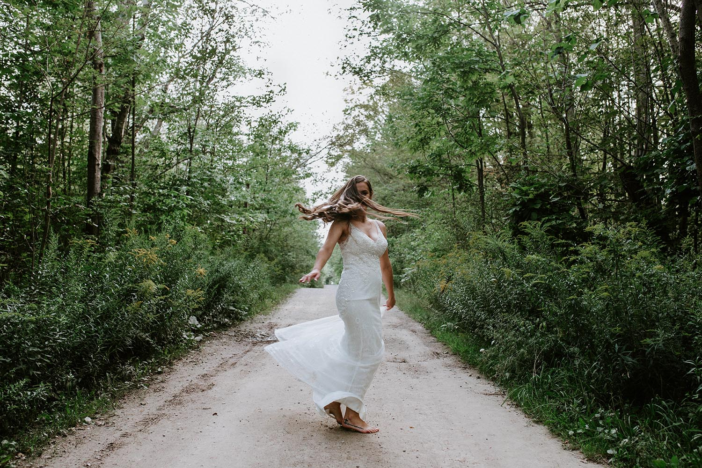 gta-wedding-photographer-bridal-portrait-copperred-photography.jpg