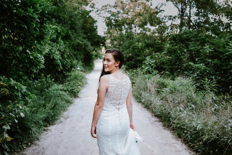 hamilton-wedding-photos-mt-nemo-copperred-photography.jpg