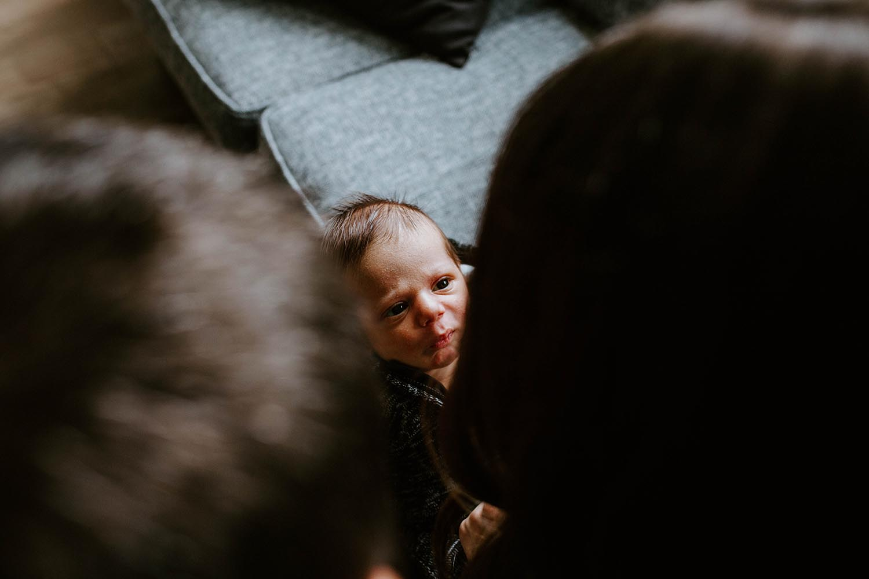 toronto-lifestyle-newborn-baby-photographer-copperred-photography-12.jpg
