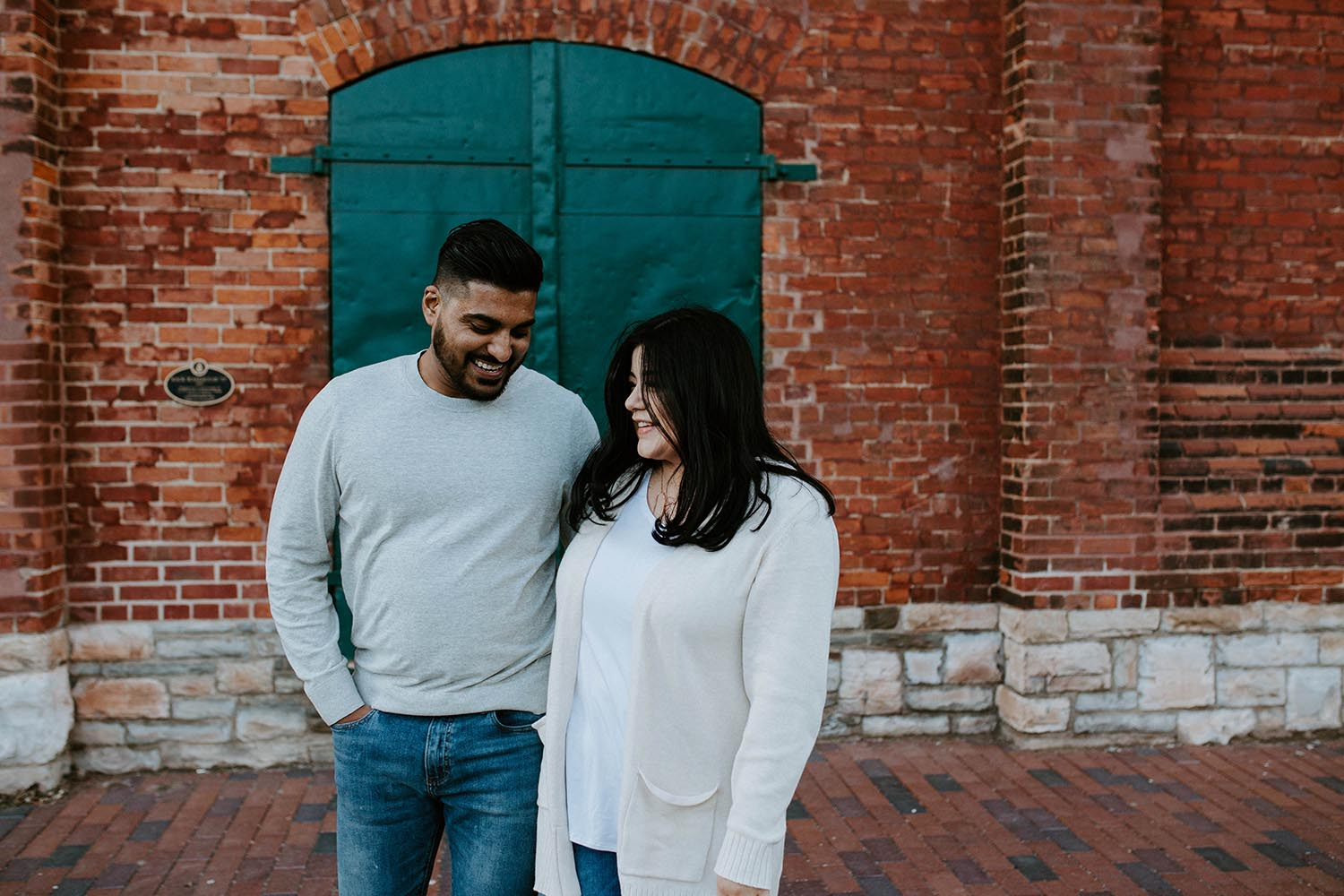 toronto-engagement-photographer-distillery-district-copperred-photography-1.jpg
