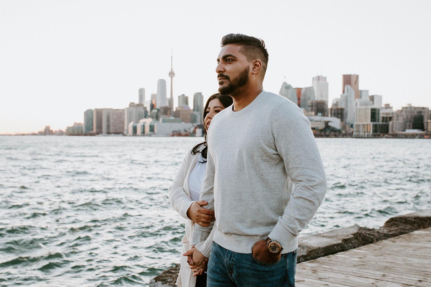 toronto-engagement-photos-copperred-photography.jpg