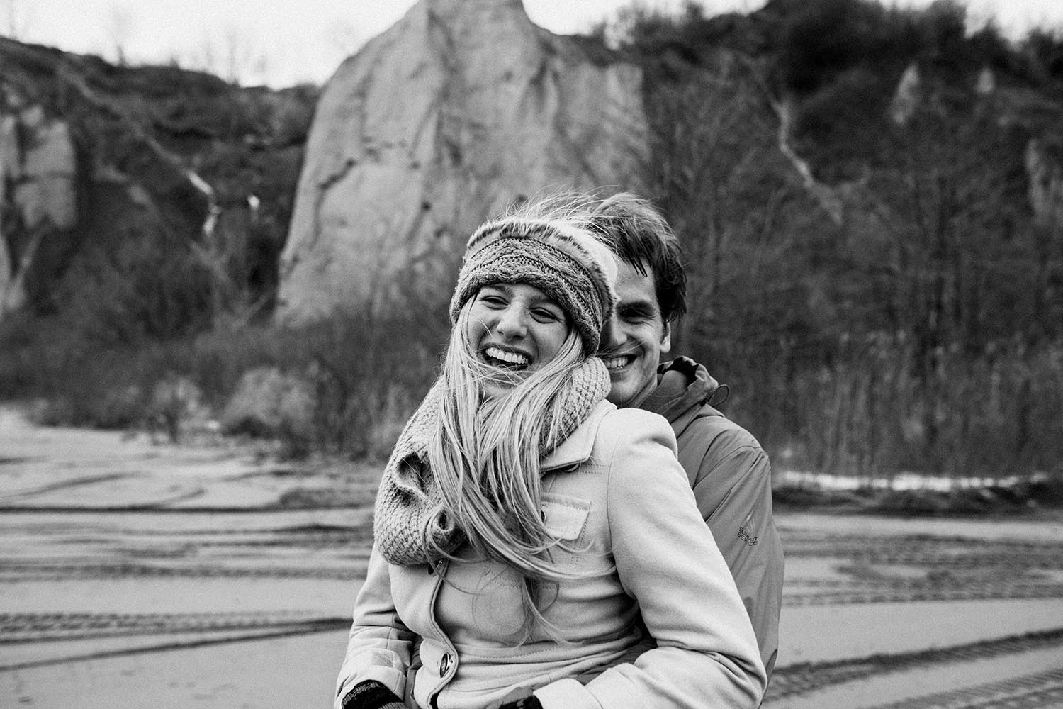 winter-engagement-photo-inspiration-copperred-photography-toronto.jpg