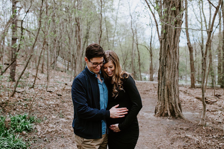 toronto-maternity-photographer-copperred-photography-4.jpg