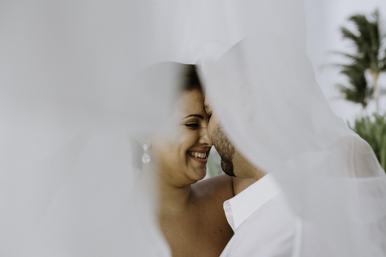 destination-wedding-photos-mexico-copperred-photography.jpg