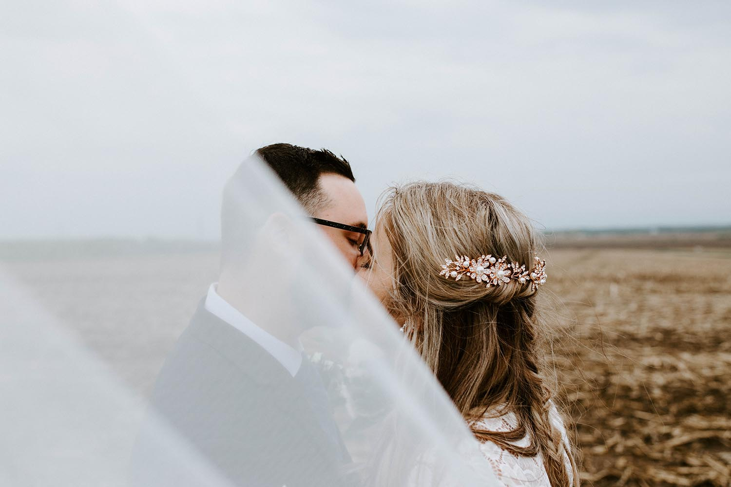 dowswell-wedding-photos-copperred-photography.jpg