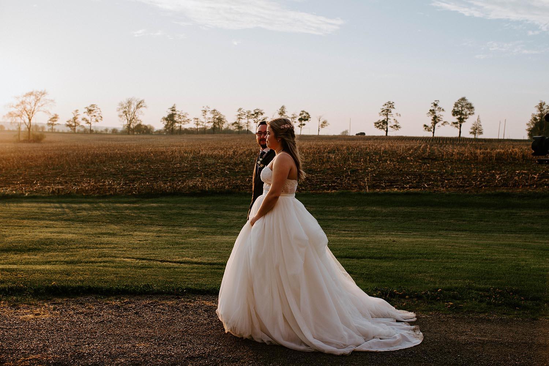 dowswell-barn-wedding-photos-copperred-photography-2.jpg