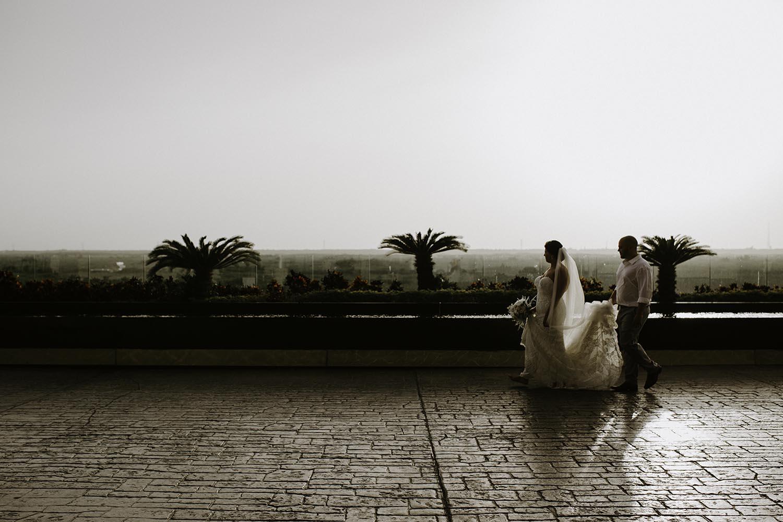 royalton-cancun-wedding-photos.jpg
