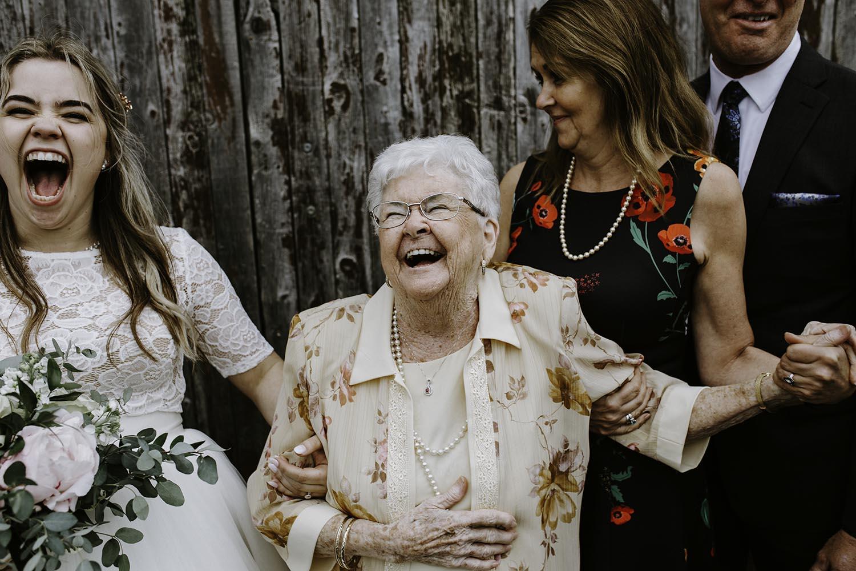 toronto-wedding-photographer-best-copperred.jpg