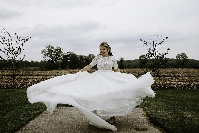 toronto-wedding-photographer-farm-copperred-photography.jpg