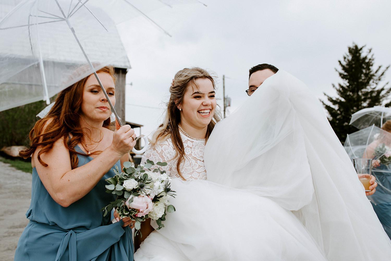 wet-wedding-rain-photos-copperred-photography.jpg