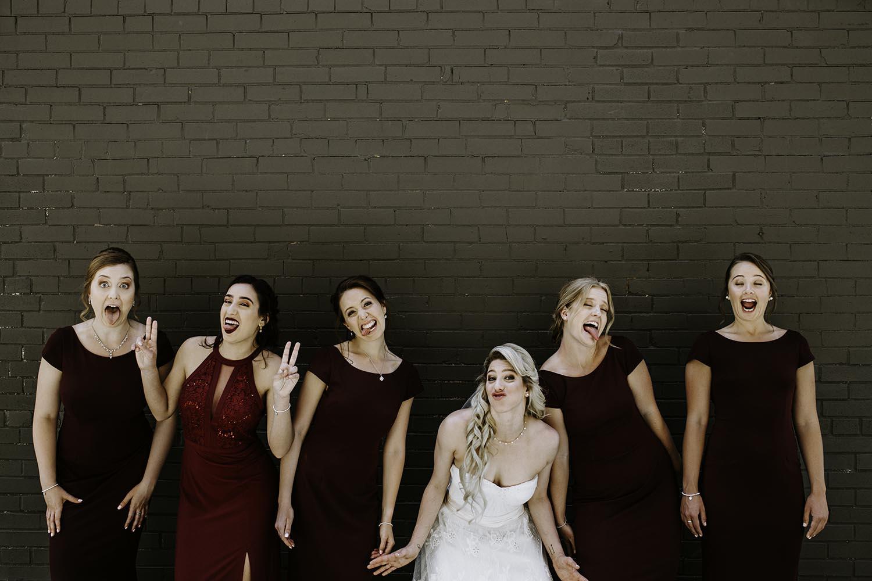 yorkville-toronto-wedding-photos-bridesmaids-copperred-photography.jpg