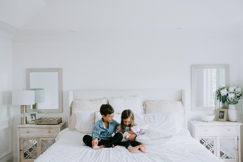 toronto-lifestyle-newborn-baby-photographer-copperred-photography