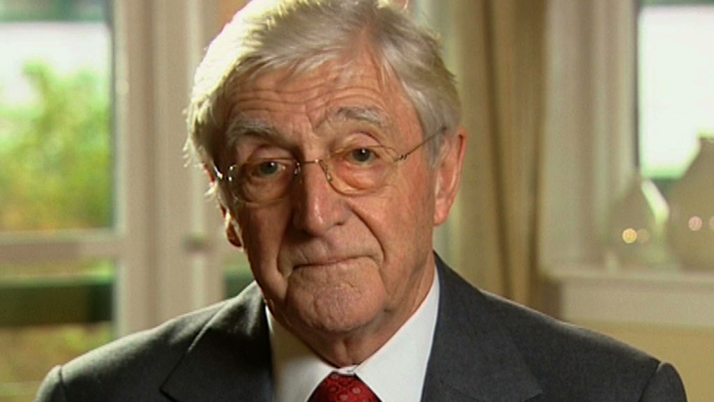 Michael Parkinson.jpeg