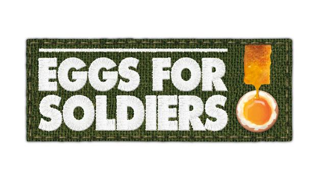 eggs4soldiers.jpg