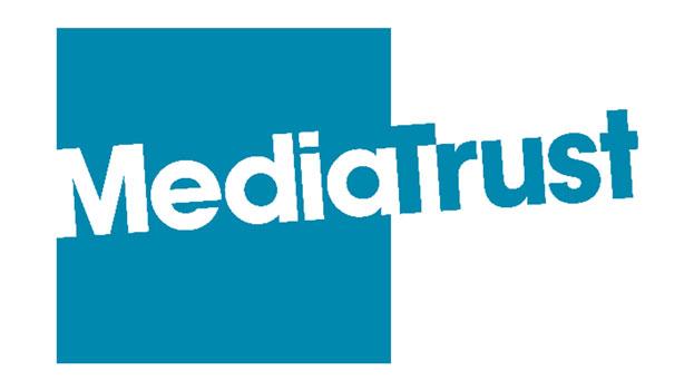 mediatrust.jpg