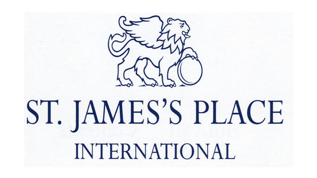 st-james-place.jpg
