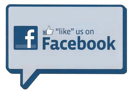 Barclay's Carpet Care - Rate Us on Facebook