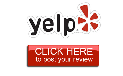 Barclay's Carpet Care - Rate Us on Yelp