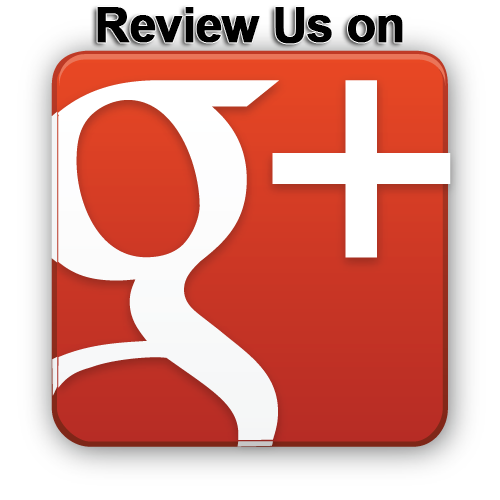 Barclay's Carpet Care - Rate Us on Google+