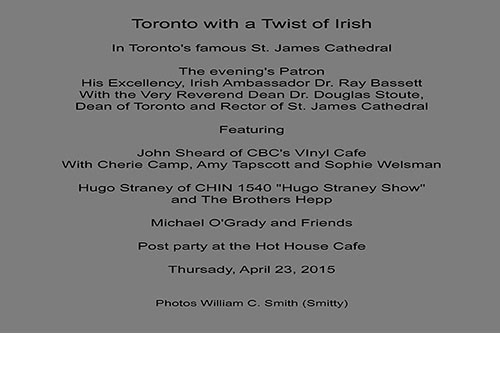 2015+Toronto+with+a+Twist+of+Irish_0000.jpg