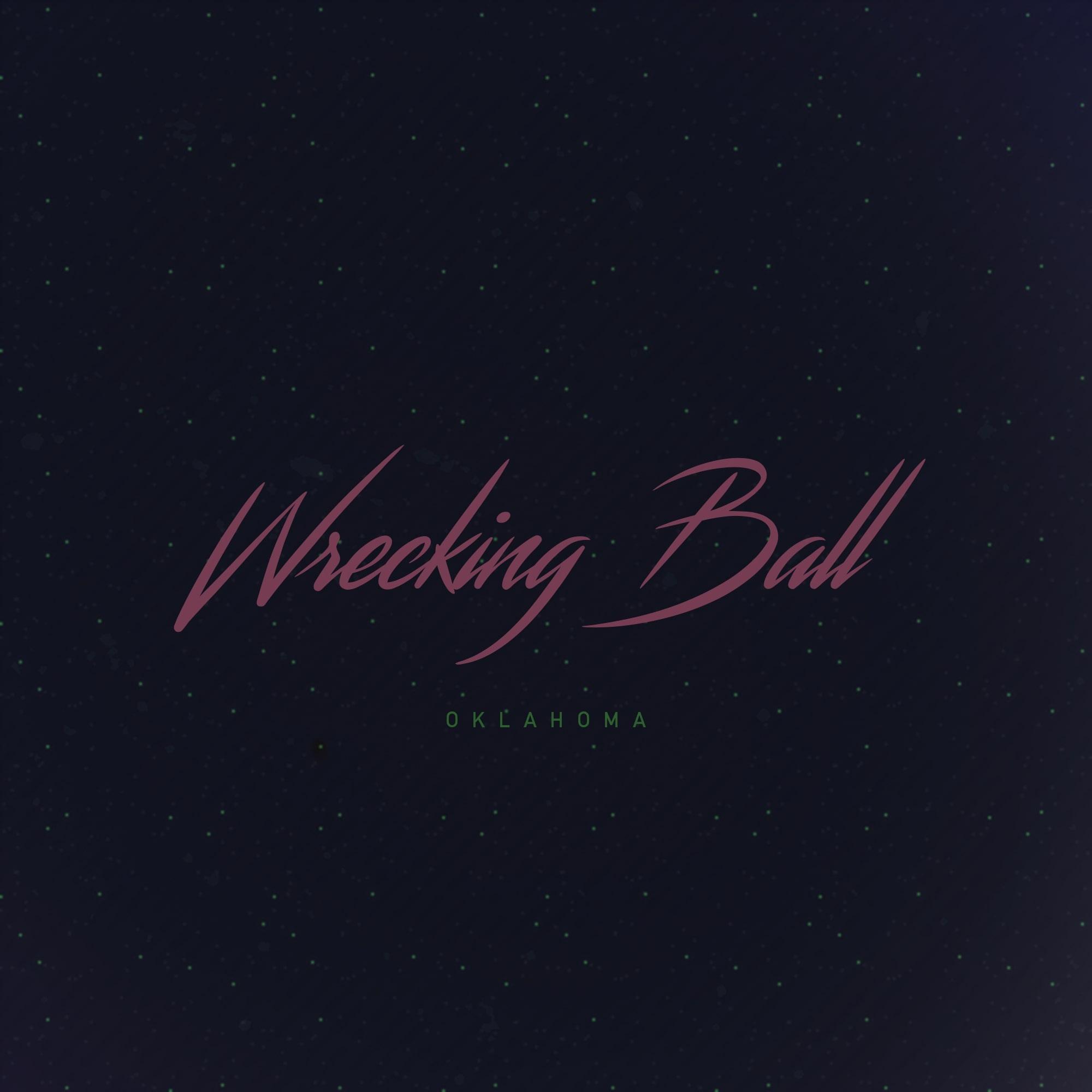 wrecking ball hi res jpg.jpg