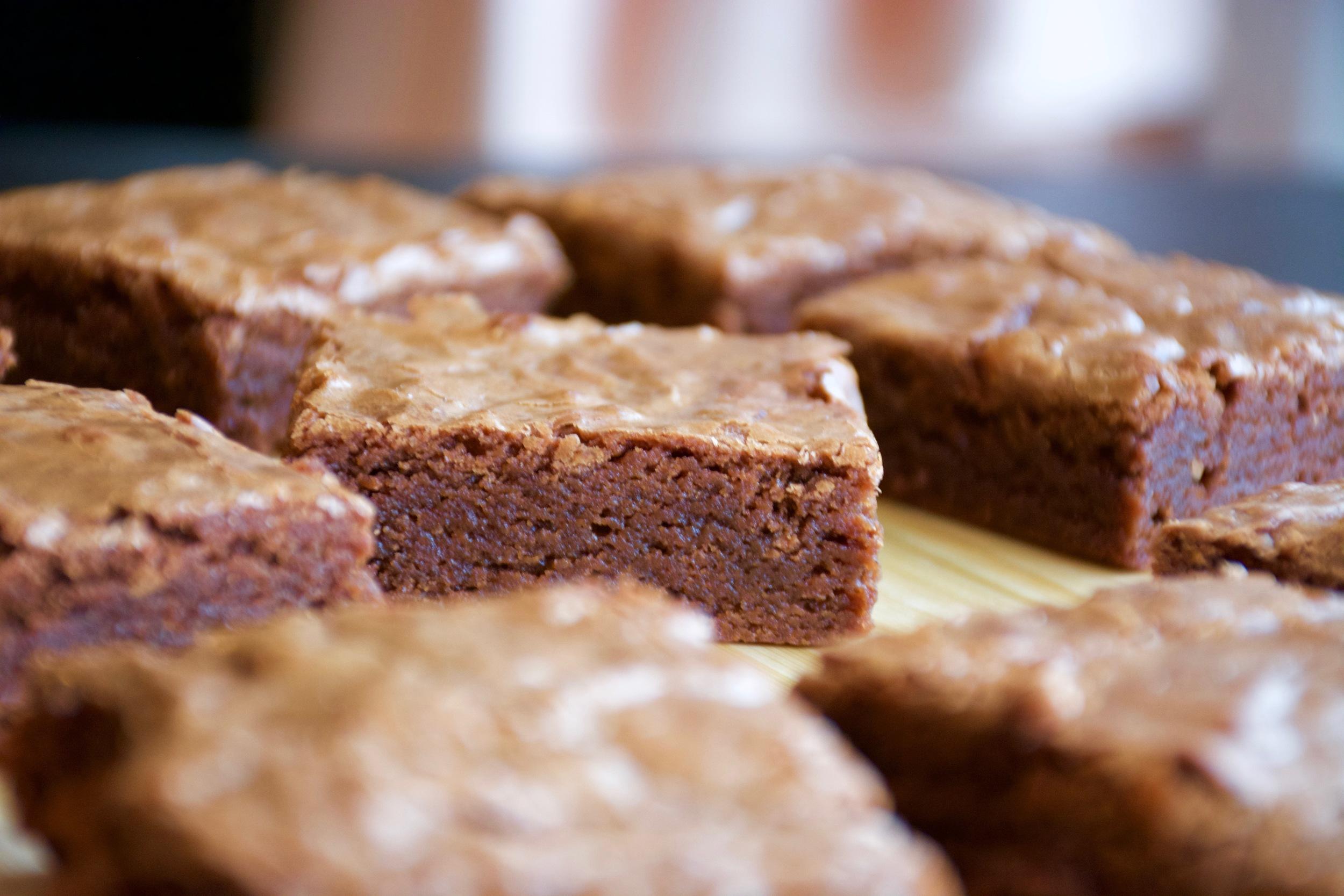 brownies3.jpg