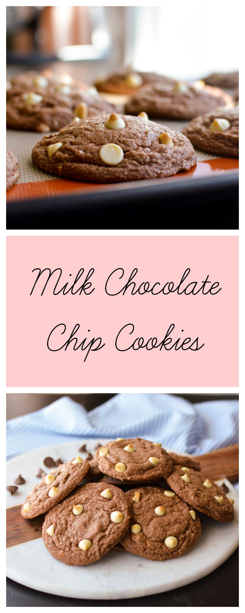 milk-chocolate-cookies.jpg