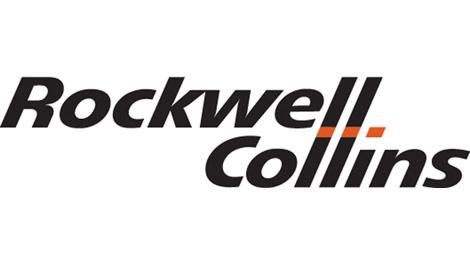 RockwellCollinsLogo