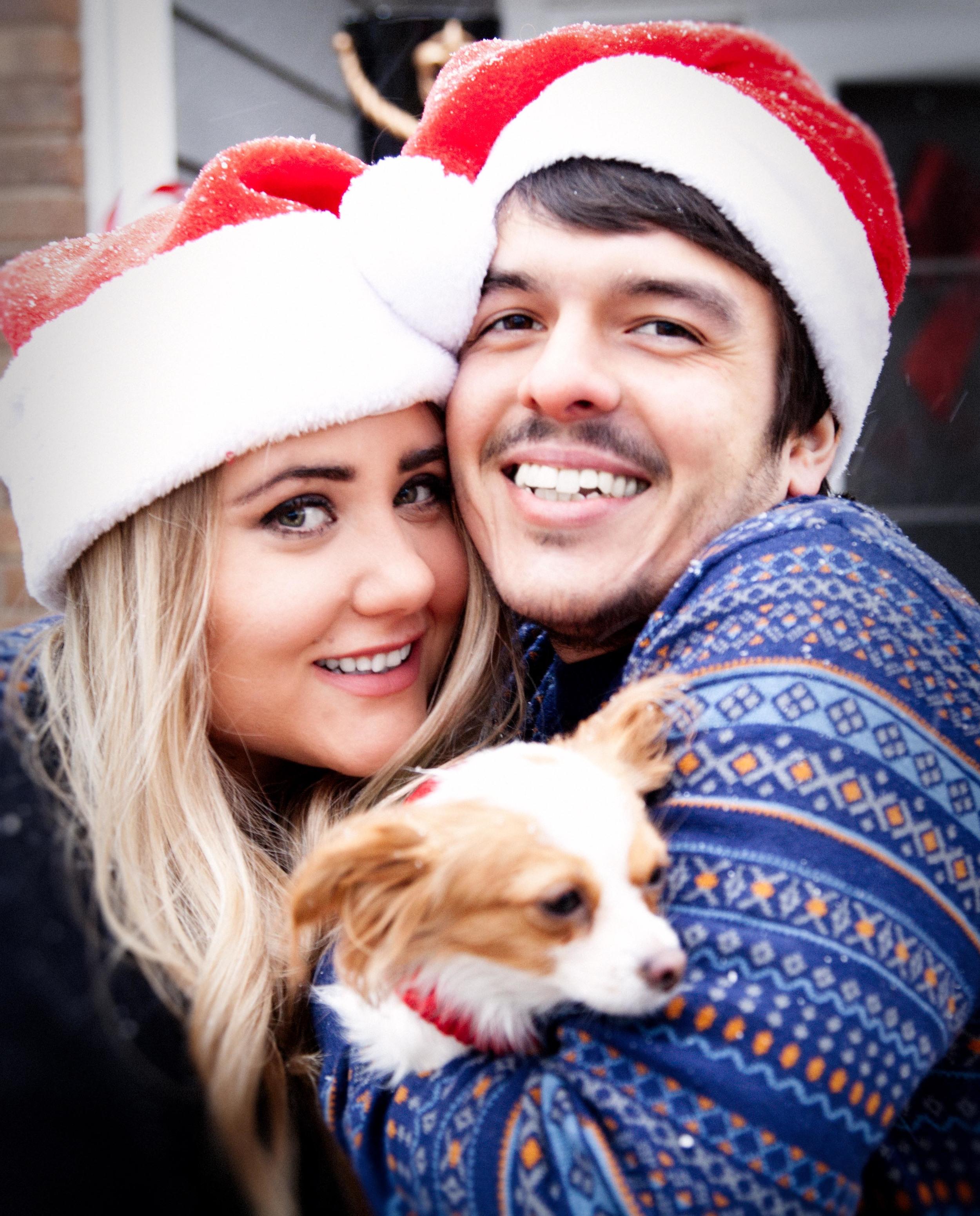 Christmas_20141222_0038.jpg