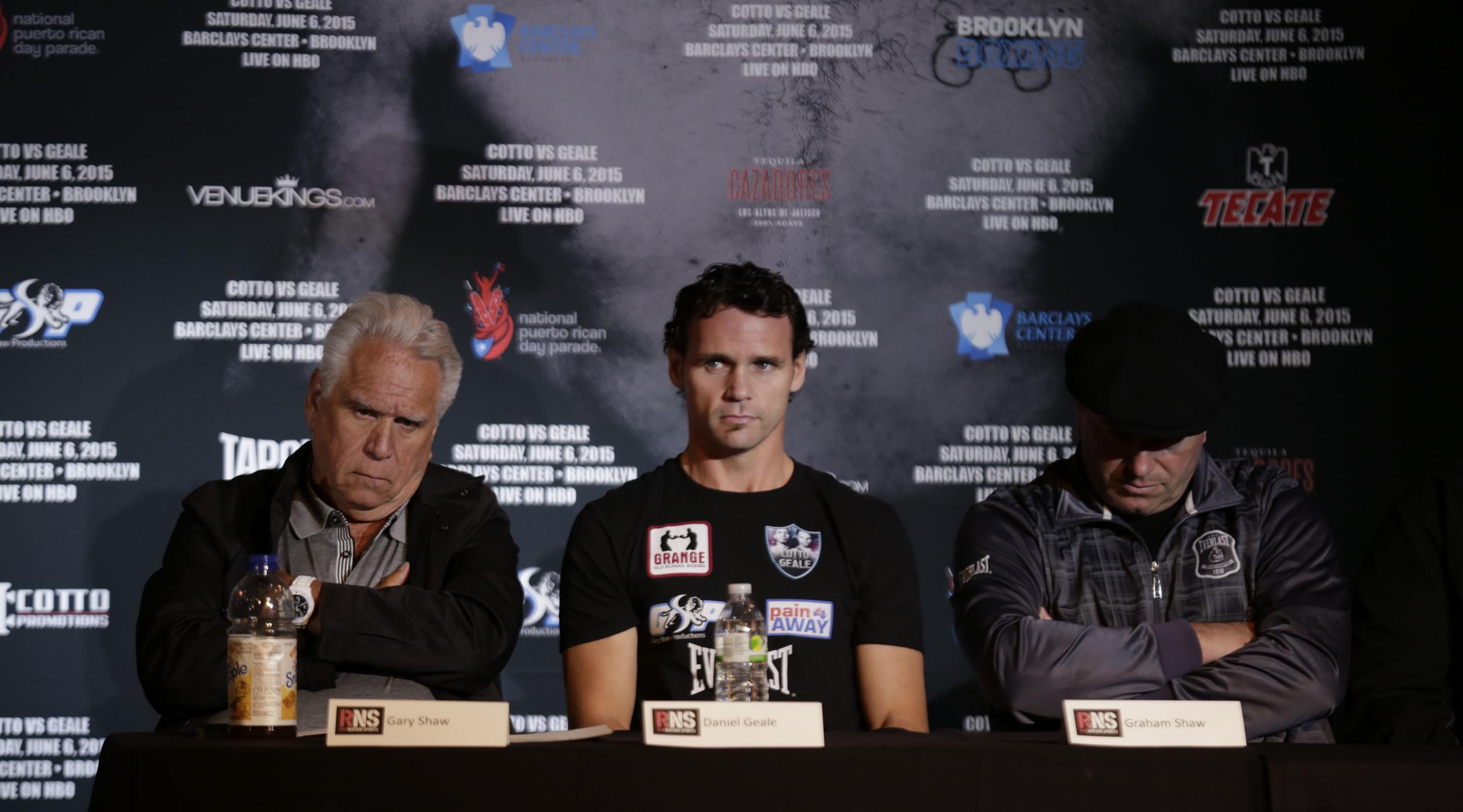Press Conference Cotto vs Geale 02 (2).JPG