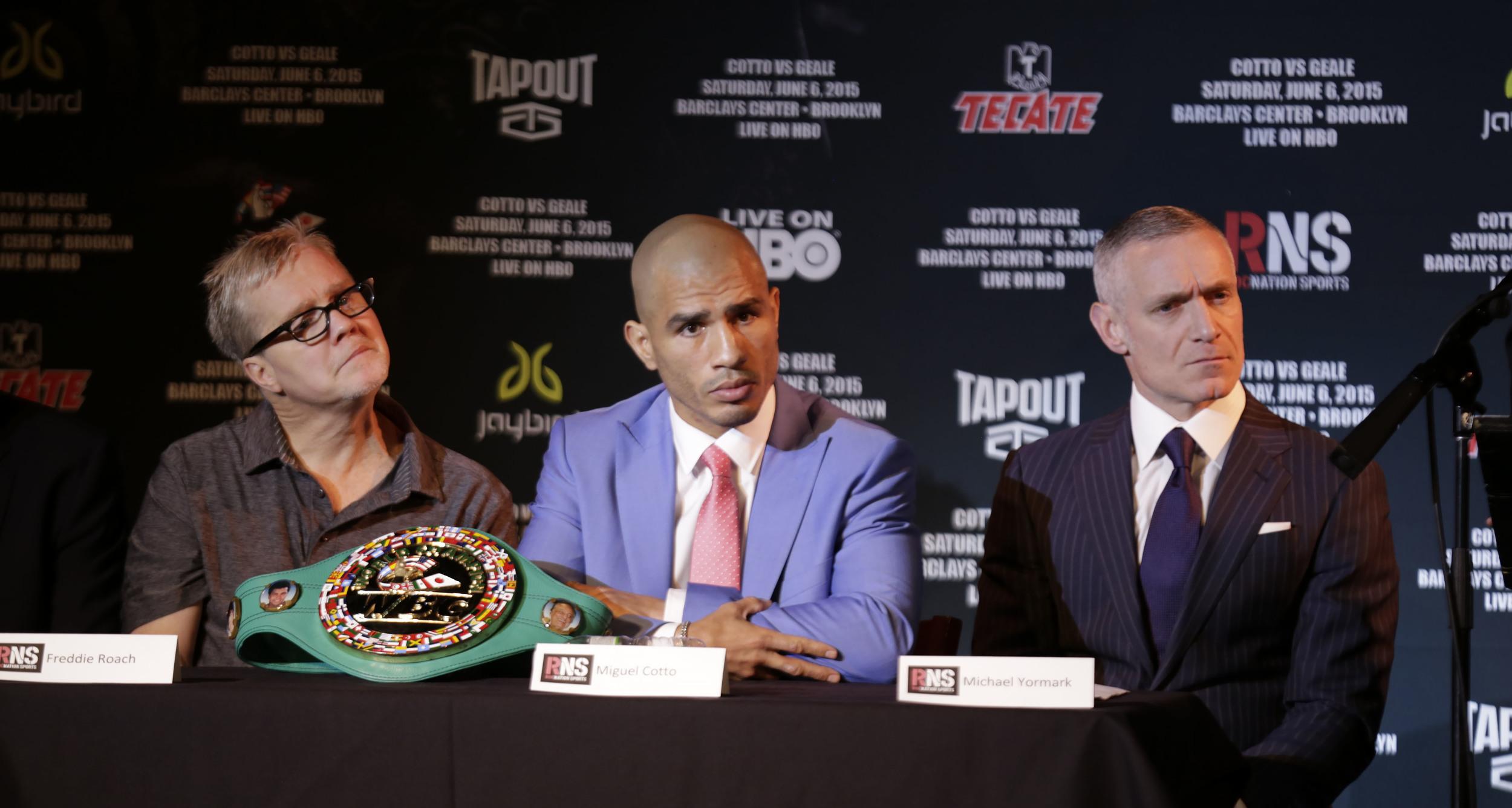 Press Conference Cotto vs Geale 09 (2).JPG