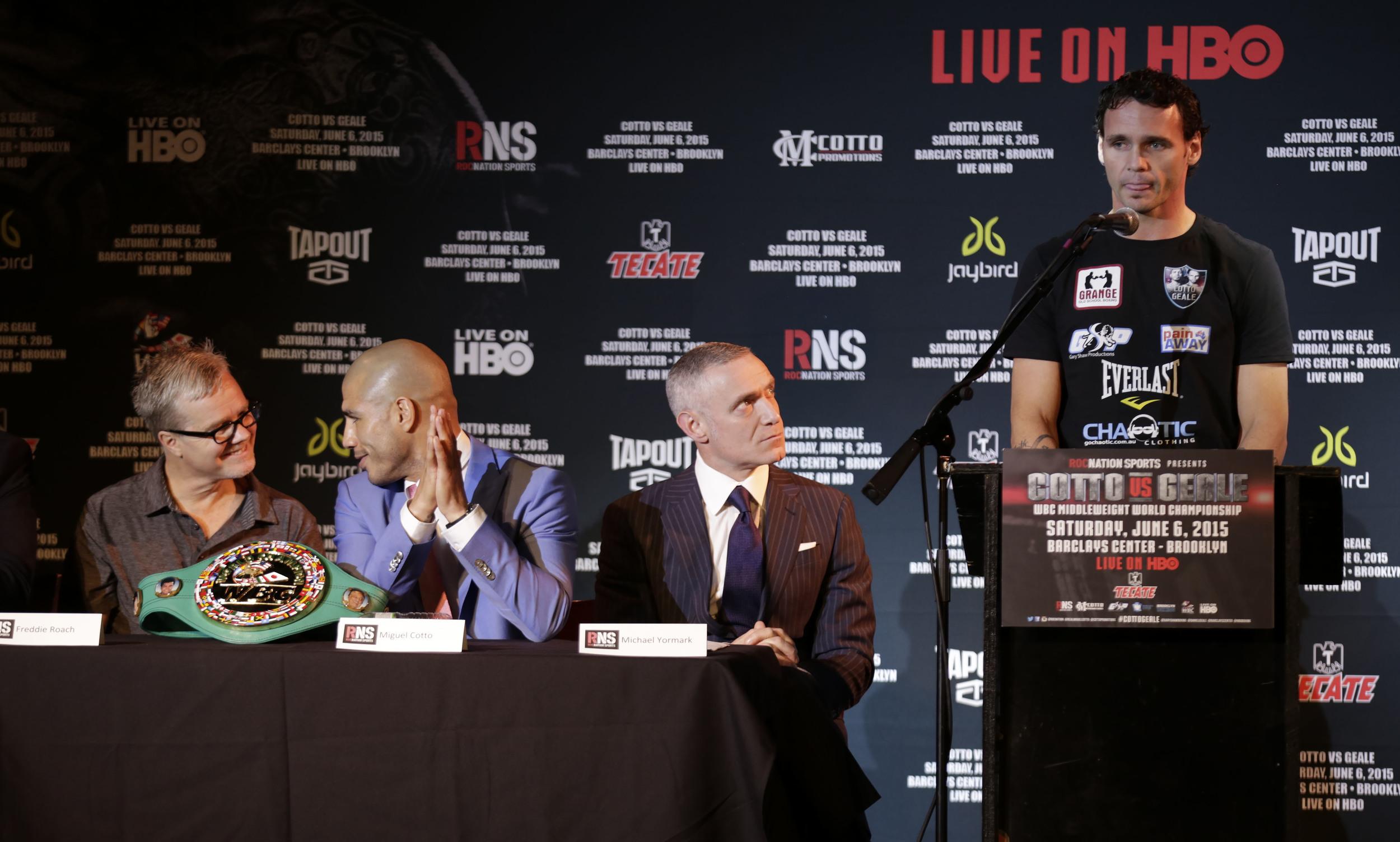 Press Conference Cotto vs Geale 13 (2).JPG