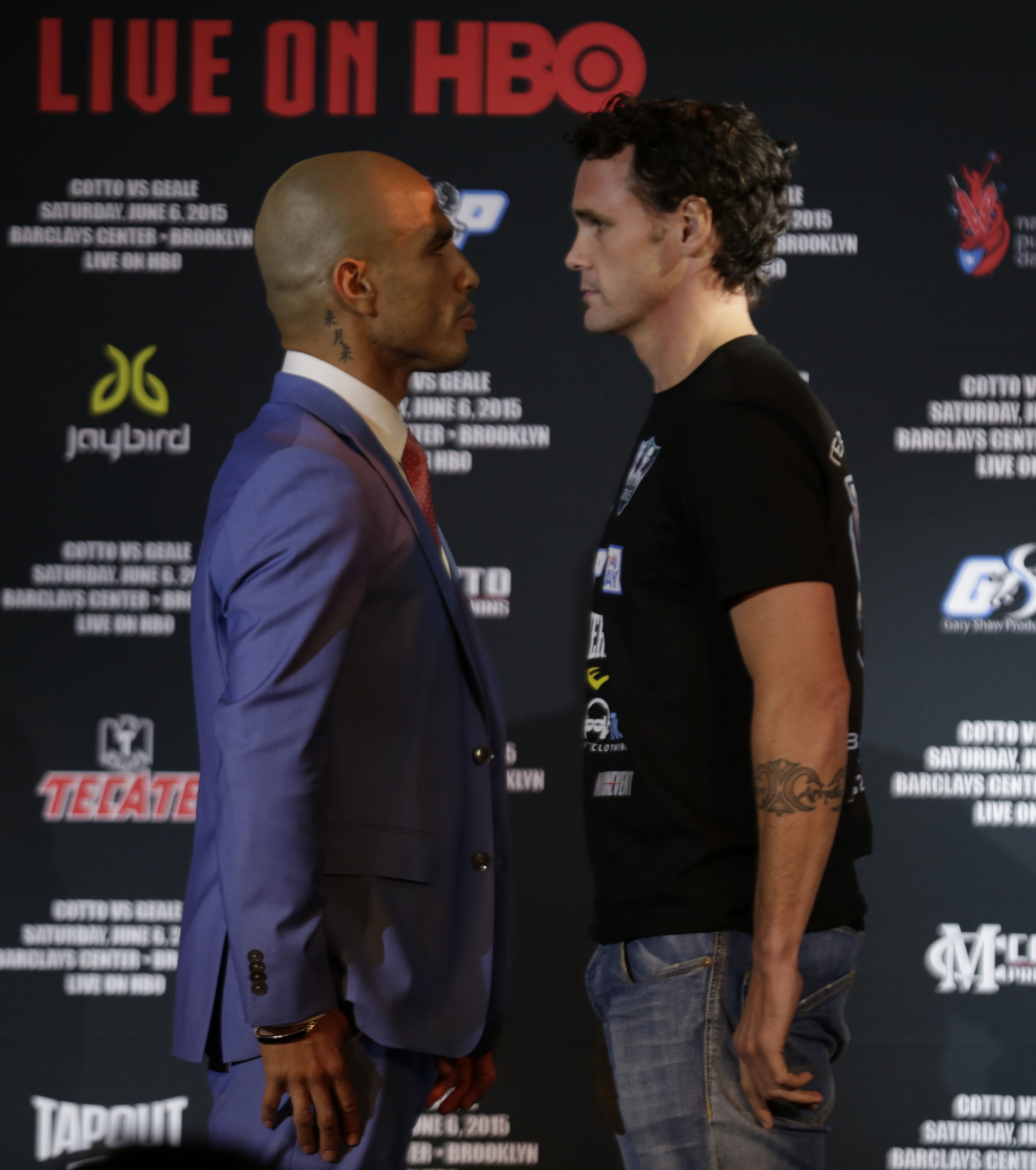 Press Conference Cotto vs Geale 18 (2).JPG