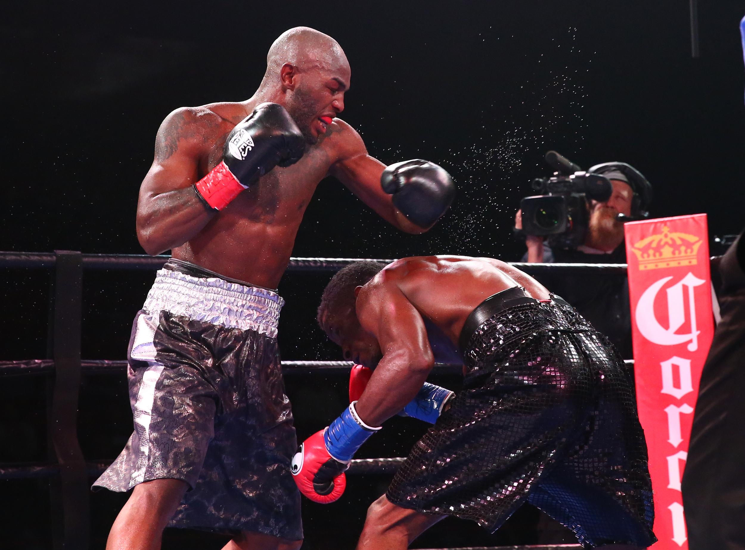 SASP- 20151031 - PBC Boxing - 2245 - 4229.JPG