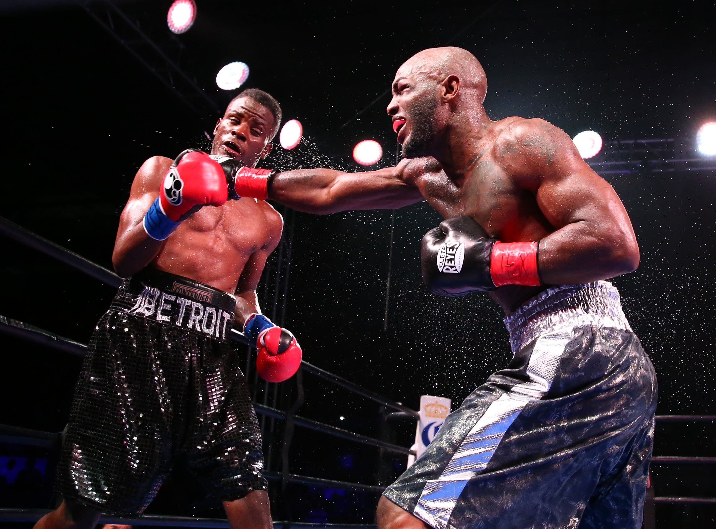 SASP- 20151031 - PBC Boxing - 2245 - 4219.JPG