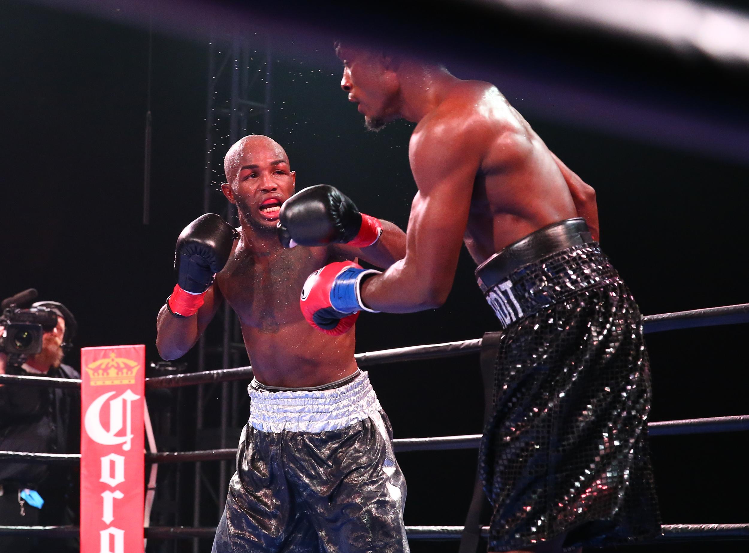SASP- 20151031 - PBC Boxing - 2247 - 4275.JPG