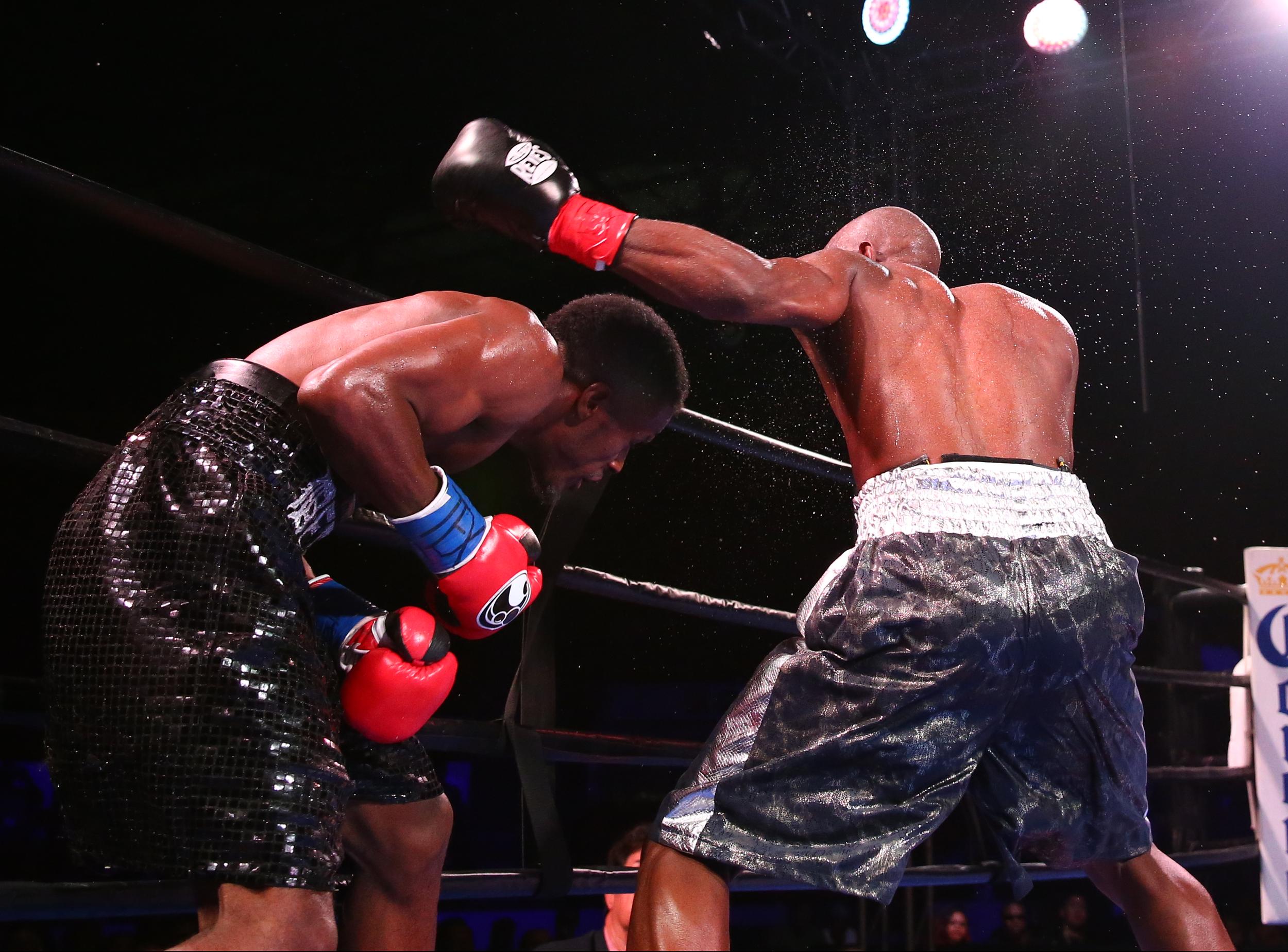 SASP- 20151031 - PBC Boxing - 2247 - 4279.JPG