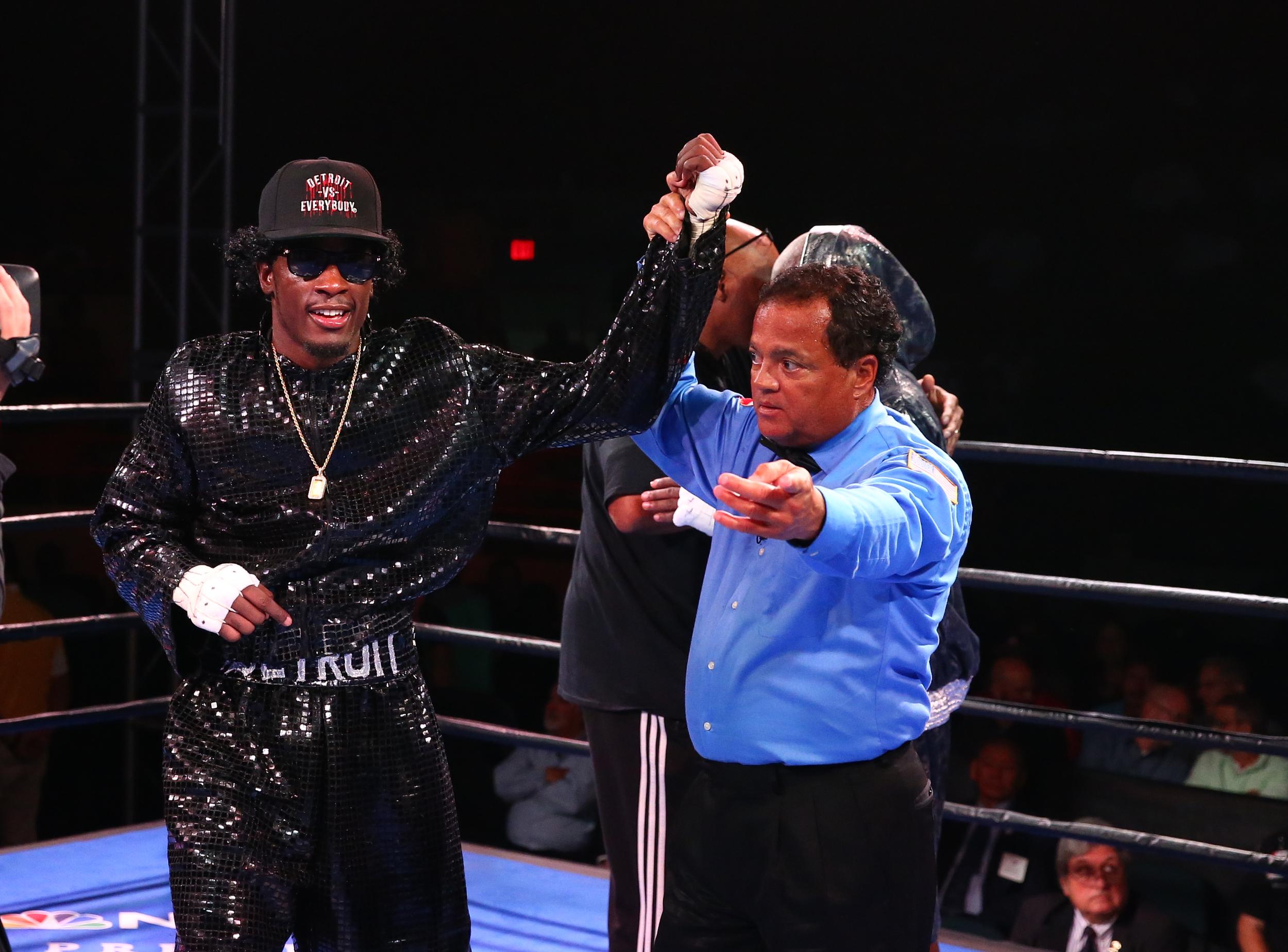 SASP- 20151031 - PBC Boxing - 2250 - 4337.JPG