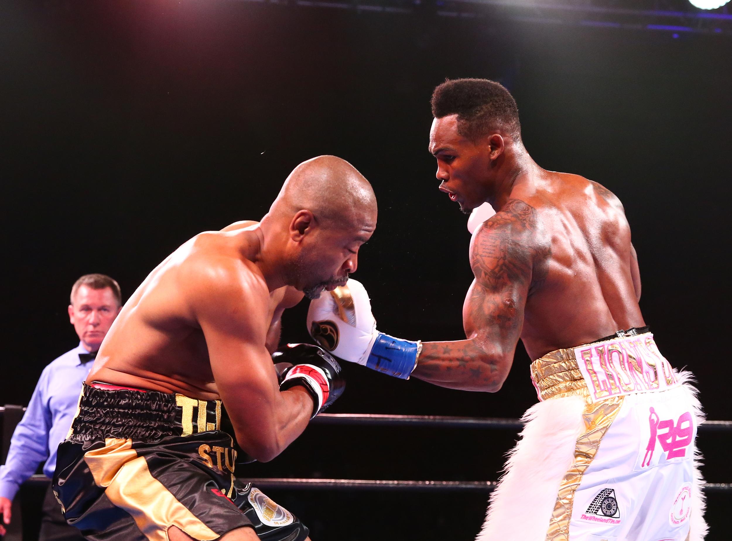 SASP- 20151031 - PBC Boxing - 2305 - 4426.JPG