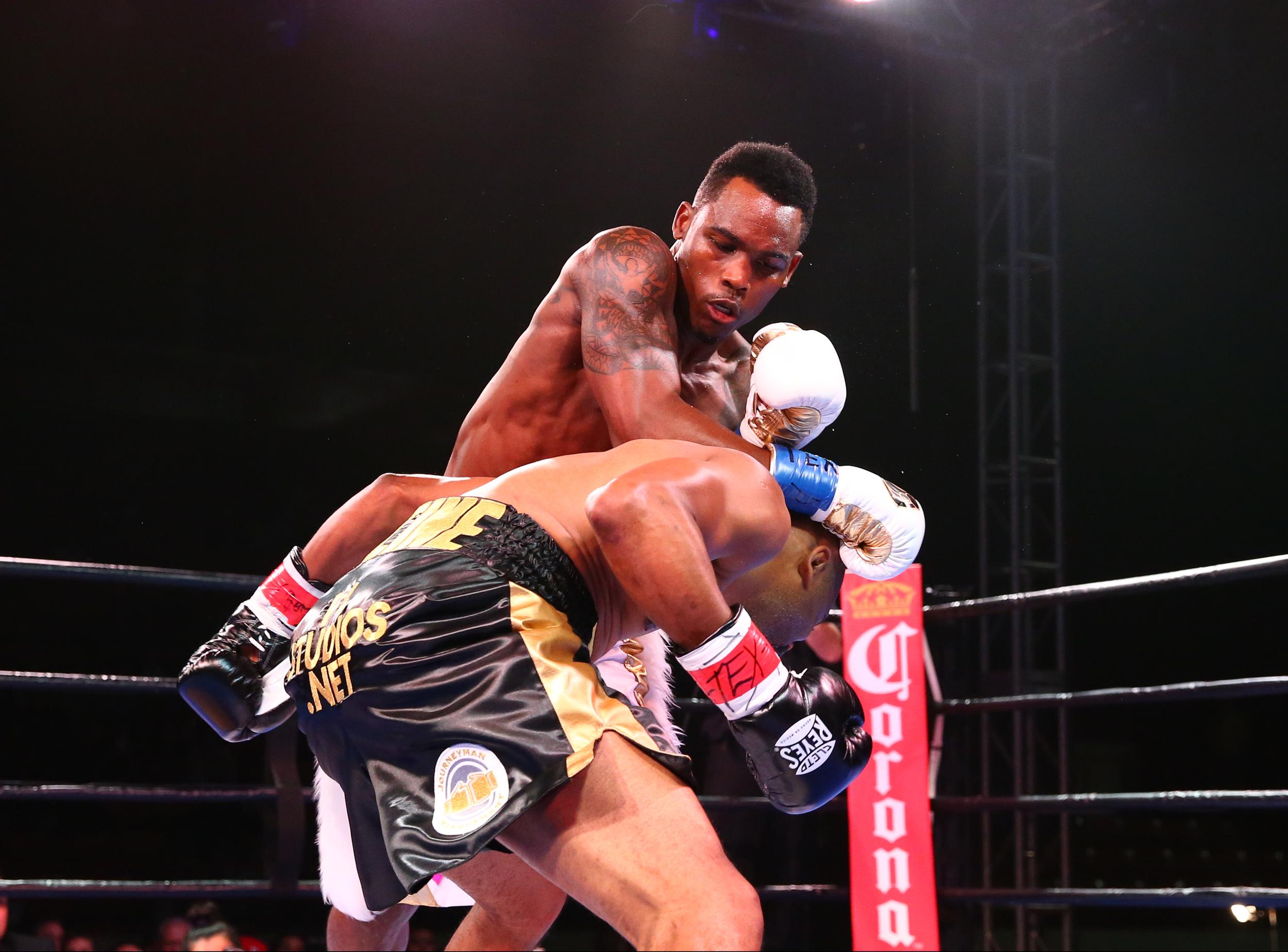 SASP- 20151031 - PBC Boxing - 2306 - 4432.JPG