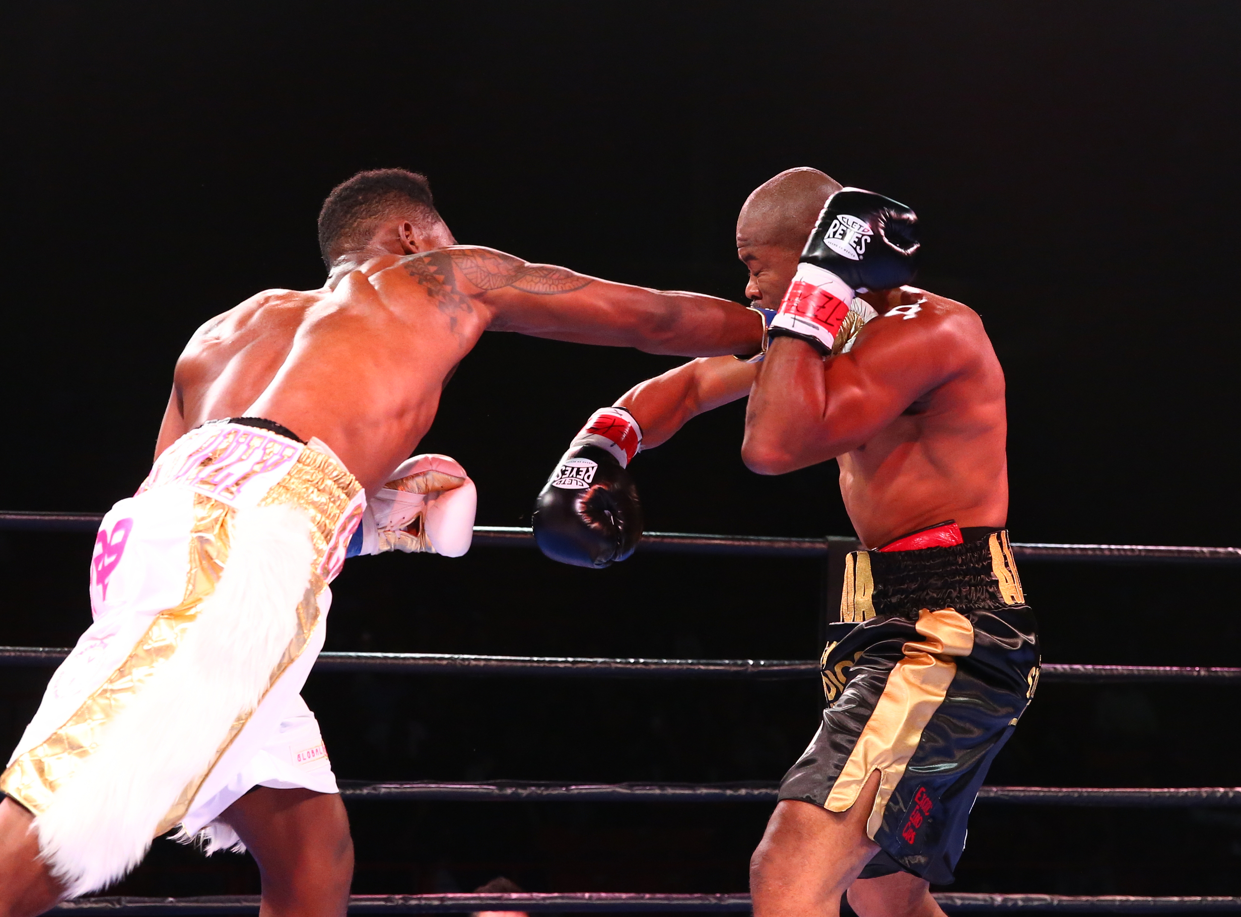 SASP- 20151031 - PBC Boxing - 2306 - 4435.JPG