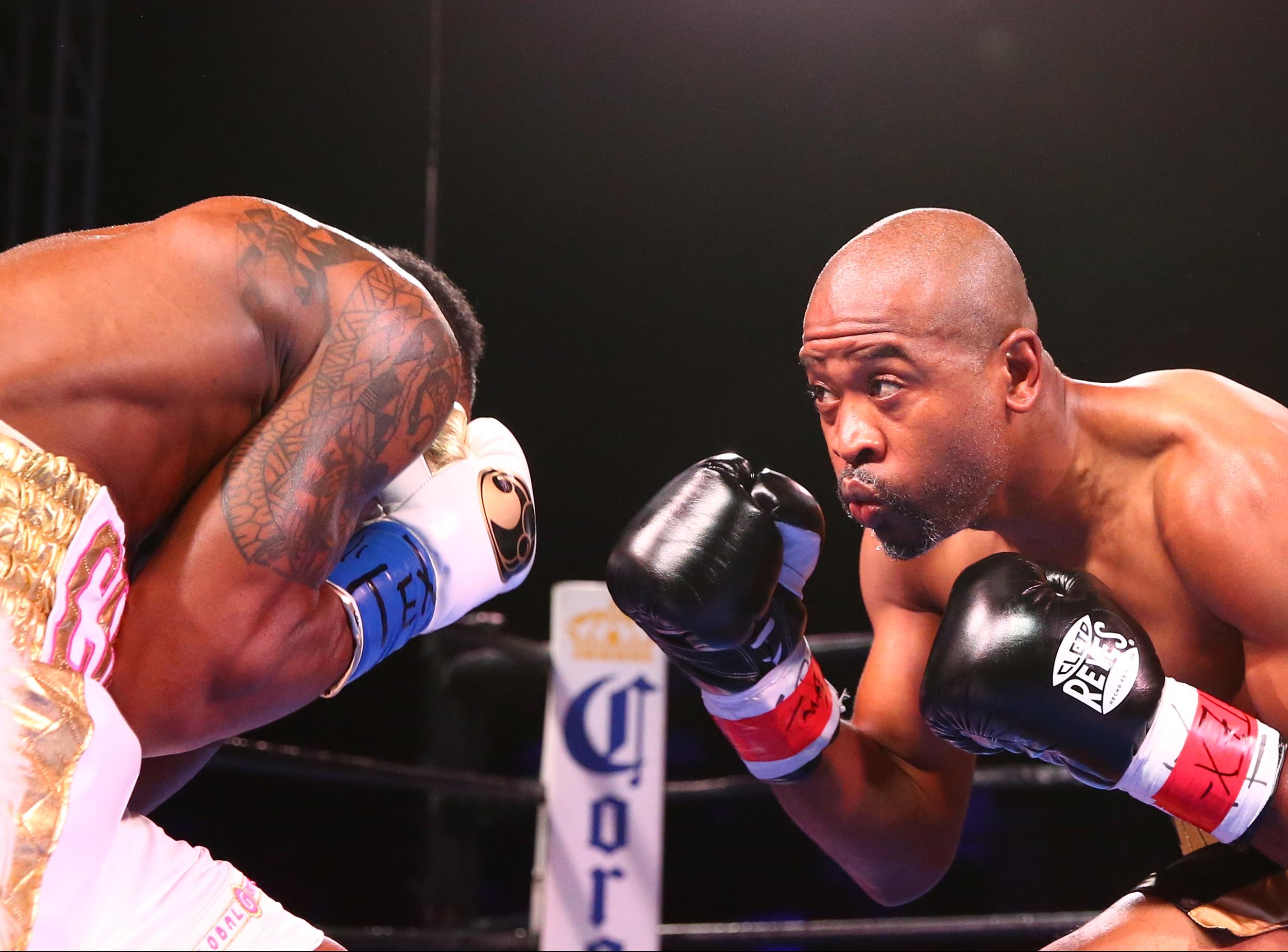 SASP- 20151031 - PBC Boxing - 2306 - 4440.JPG